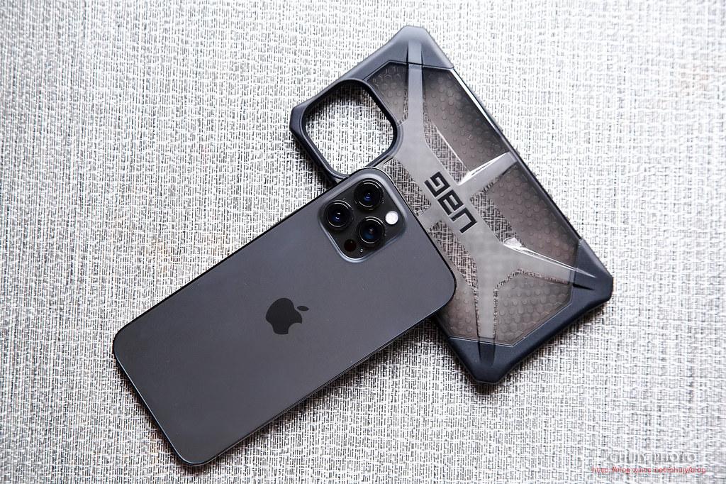 (chujy) iPhone 12 Pro Max 值得嘗試的選擇 - 23