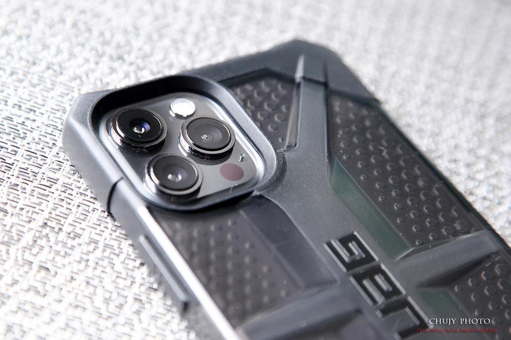 (chujy) iPhone 12 Pro Max 值得嘗試的選擇 - 30