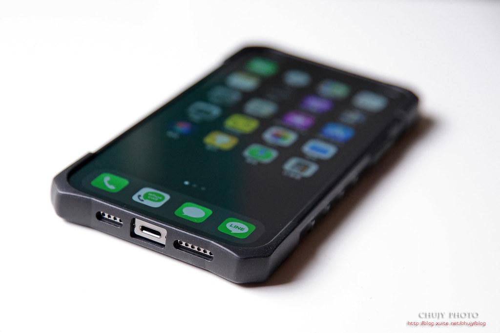 (chujy) iPhone 12 Pro Max 值得嘗試的選擇 - 27