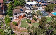 15 Sladden Road, Yarrawarrah NSW