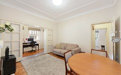 Unit 15/139 Bronte Rd, Queens Park NSW