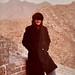 Peking January 1978