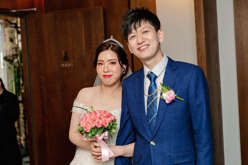 婚攝,台南,晶英酒店,婚禮紀錄,南部