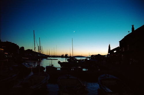 "Solta Dusk  (Nikon F6 / Portra 160) • <a style=""font-size:0.8em;"" href=""http://www.flickr.com/photos/65969414@N08/50628682956/"" target=""_blank"">View on Flickr</a>"