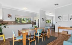 33/12 Sherwin Avenue, Castle Hill NSW