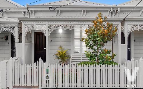 428 Dorcas Street, South Melbourne VIC