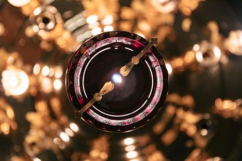"""20 ноября 2020, Всенощное бдение в праздник Собора Архистратига Михаила13 • <a style=""""font-size:0.8em;"""" href=""""http://www.flickr.com/photos/188705236@N03/50628984058/"""" target=""""_blank"""">View on Flickr</a>"""
