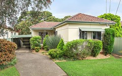 207 The River Road, Revesby NSW