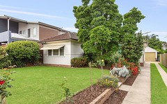 63 Ely Street, Revesby NSW