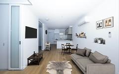 2205/38 Rose Lane, Melbourne VIC