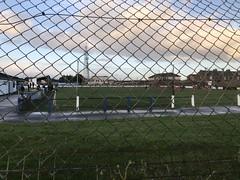 Photo of Troon 3-4 Preston Athletic - 21-11-2020