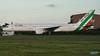 EI-IGC B757-230 Air Italy