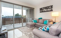 17/259 Canterbury Road, Forest Hill VIC