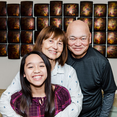 2020-326 Family