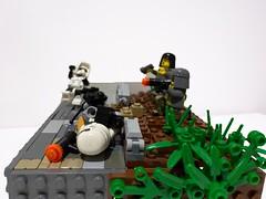 [M10 - Kuat - TT] Shipyard Secured #2