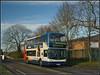 18103, London Road
