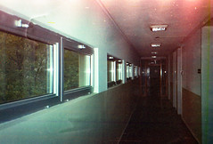 20201122-scan025