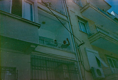 20201122-scan022