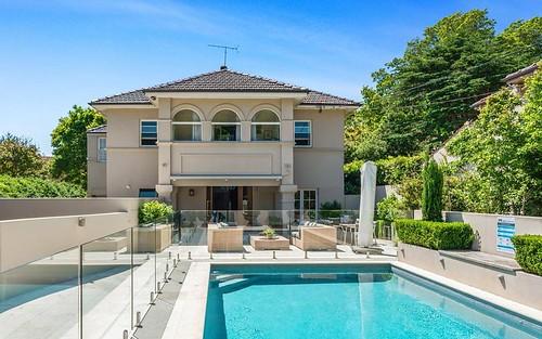 29 Kambala Rd, Bellevue Hill NSW 2023