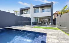 37A The Corso, Maroubra NSW