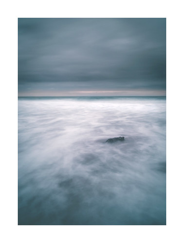 """Atlantic Edge - Three • <a style=""""font-size:0.8em;"""" href=""""http://www.flickr.com/photos/110479925@N06/50634650787/"""" target=""""_blank"""">View on Flickr</a>"""