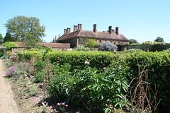 Photo of Barrington Court, Ilminster, Somerset