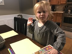 """Dani Explains Stamps • <a style=""""font-size:0.8em;"""" href=""""http://www.flickr.com/photos/109120354@N07/50634693281/"""" target=""""_blank"""">View on Flickr</a>"""