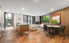 1/19 Chambers Street, South Yarra VIC