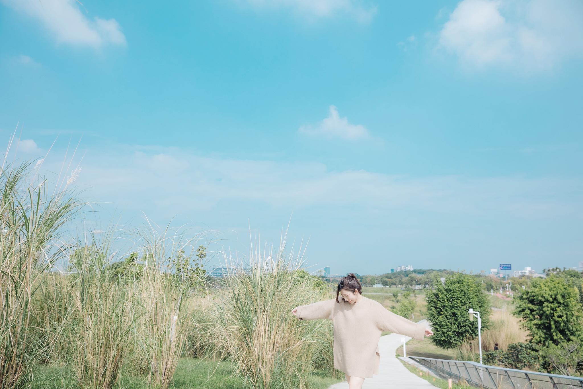 50634899933 eca4b1fee1 o - 【秋季寫真】+Shan+