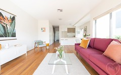 31/58 Max Jacobs Avenue, Wright ACT