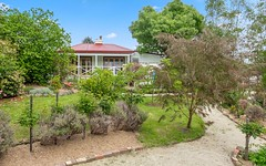 38 Golden Valley Road, Cygnet TAS