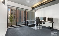 513/65 Coventry Street, Southbank VIC