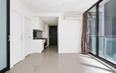 601/22 Coromandel Place, Melbourne VIC