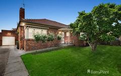 15 Autumn Street, Coburg VIC