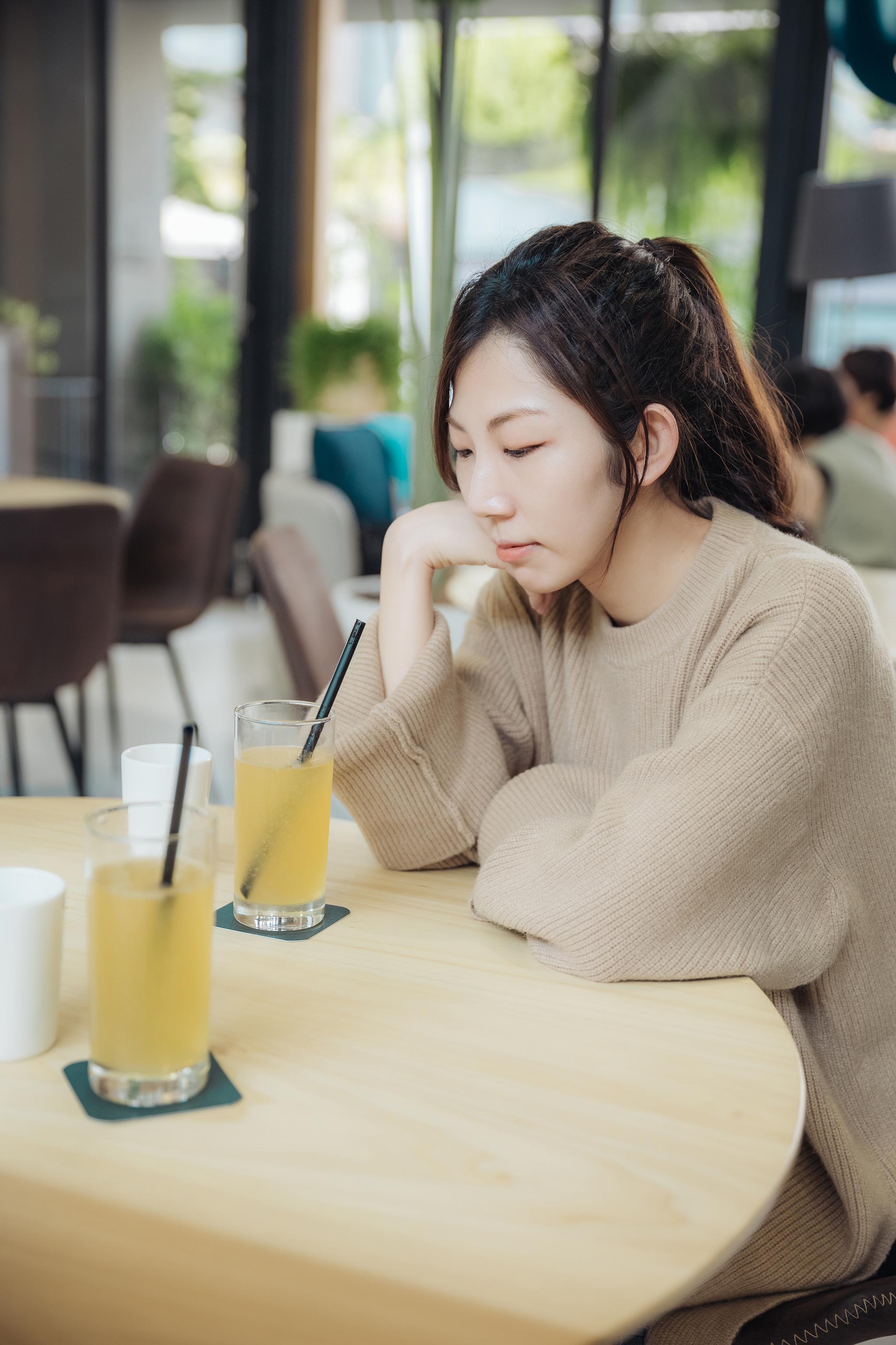 50635731787 b9013c484d o - 【秋季寫真】+Shan+