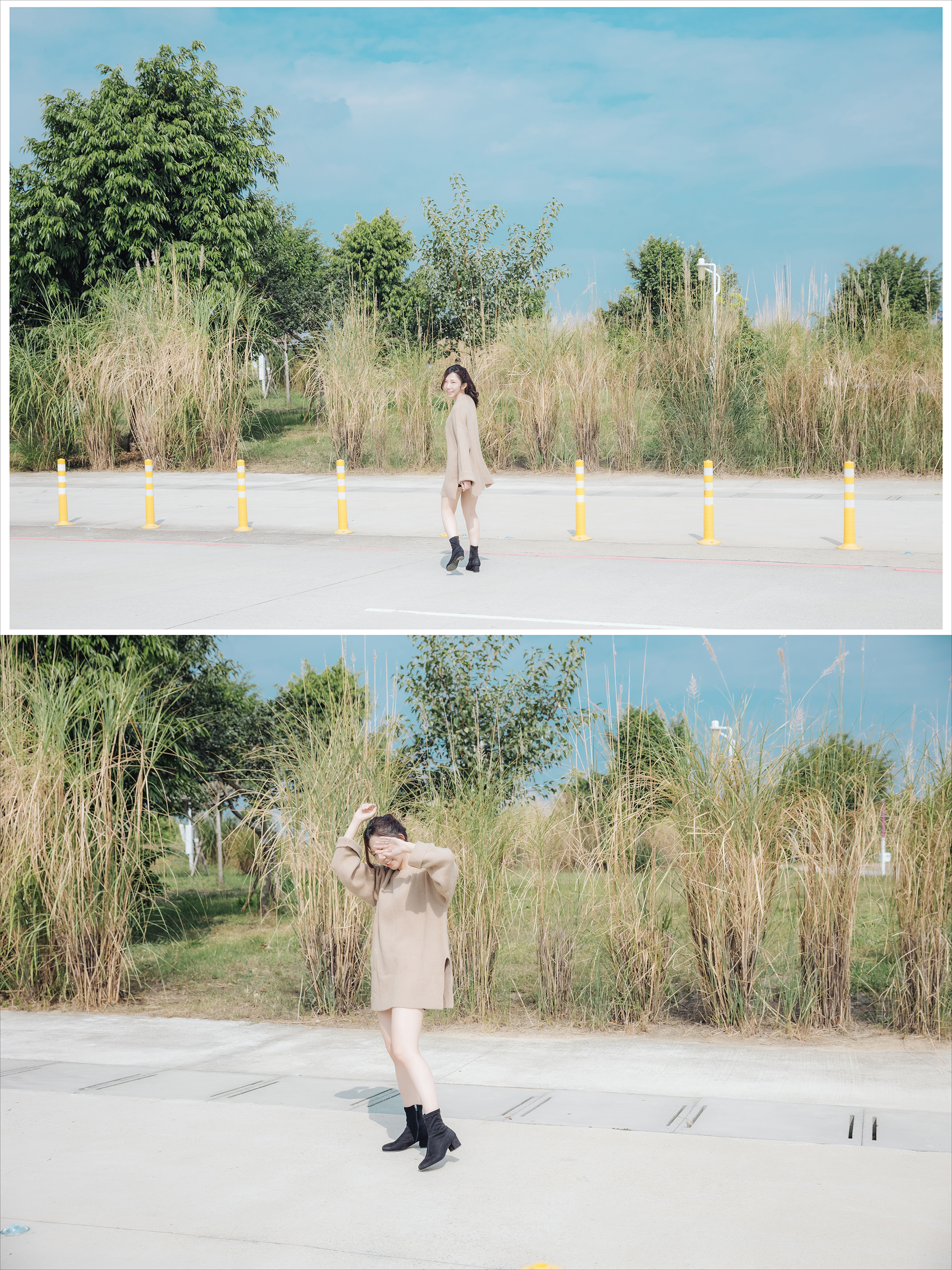 50635732017 521fdc7fb3 o - 【秋季寫真】+Shan+