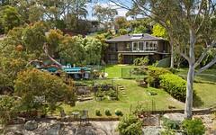 18 Karuah Place, Engadine NSW