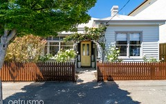 20 Wignall Street, North Hobart TAS