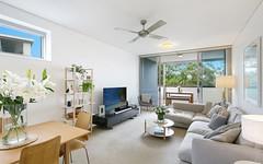 604/10 Duntroon Avenue, St Leonards NSW