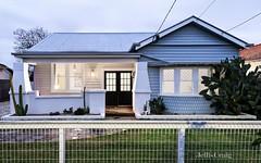 104 Gordon Street, Coburg VIC
