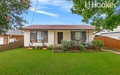 7 Elva Street, Cabramatta West NSW