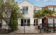 153 Urquhart Street, Coburg VIC