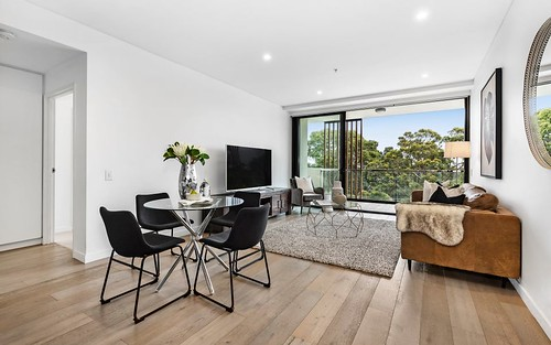 110/390-398 Pacific Hwy, Lane Cove NSW 2066