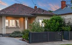 24 Abeckett Street, Coburg VIC