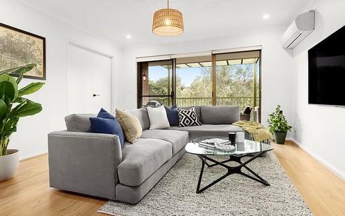 157/25 Best St, Lane Cove NSW 2066