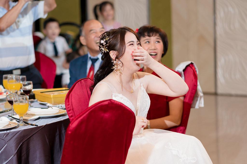 台中后里東達,南起司,台中婚攝,婚禮紀錄,Nenchis
