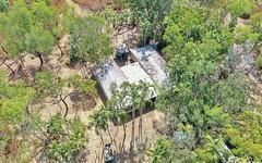 915 Mira Road South, Darwin River NT