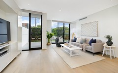 101A/34 Penshurst Street, Willoughby NSW