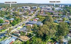 67 Caldarra Ave, Engadine NSW