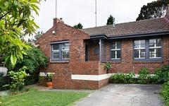 4 Meadow Street, Coburg VIC
